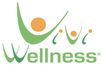 Vivi Wellness